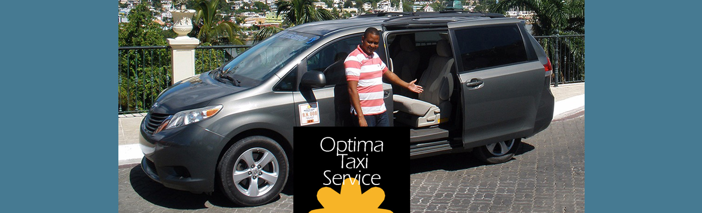 Samana El Catey Airport Taxi Service at Best Rates in Dominican republic.